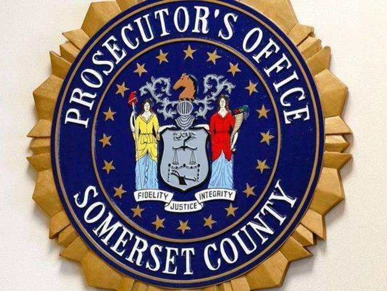 Somerset County Pros.jpg