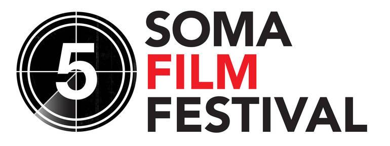 SOMAFF5_Logo.jpg