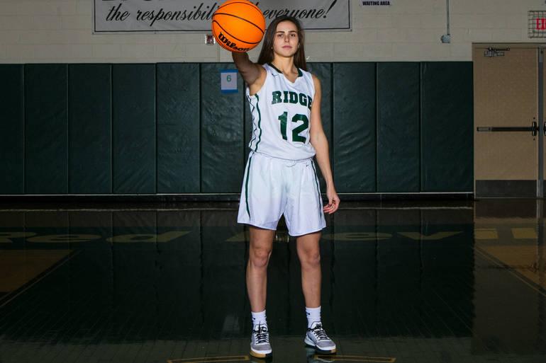 Sophie Beneventine 2019-20 Ridge Girls Basketball_PDW_9186.jpg