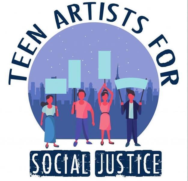 socialjusticeicon-scaled-e1595026348114-1024x983.jpg