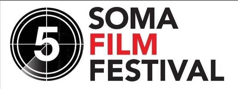 SOMAFilmFest5.jpg