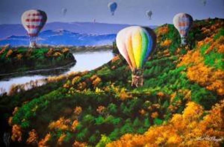 sompixlesfloydballoonfestival.jpg