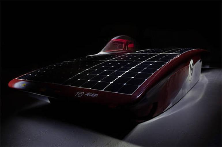 Solarcar2.jpg