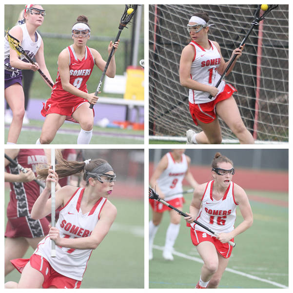 somers girls lax.jpg