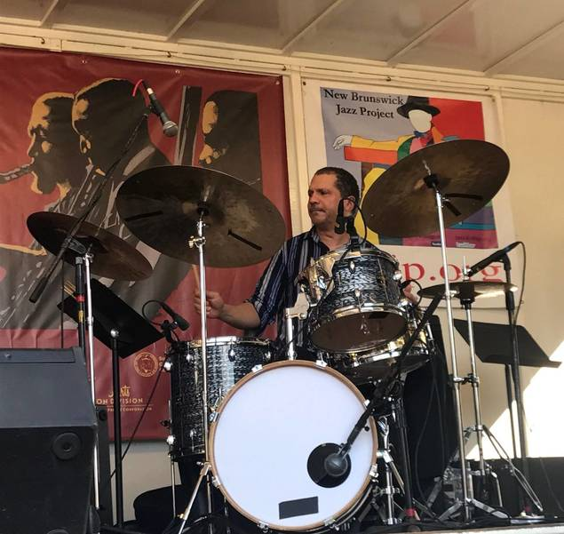 sompixjazz2018drums.jpg