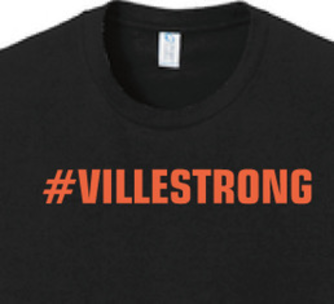 sompixvillestrongtshirtcropped.png