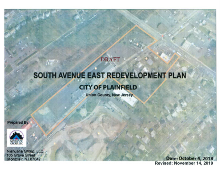 South Ave East Redevelopment pic.png