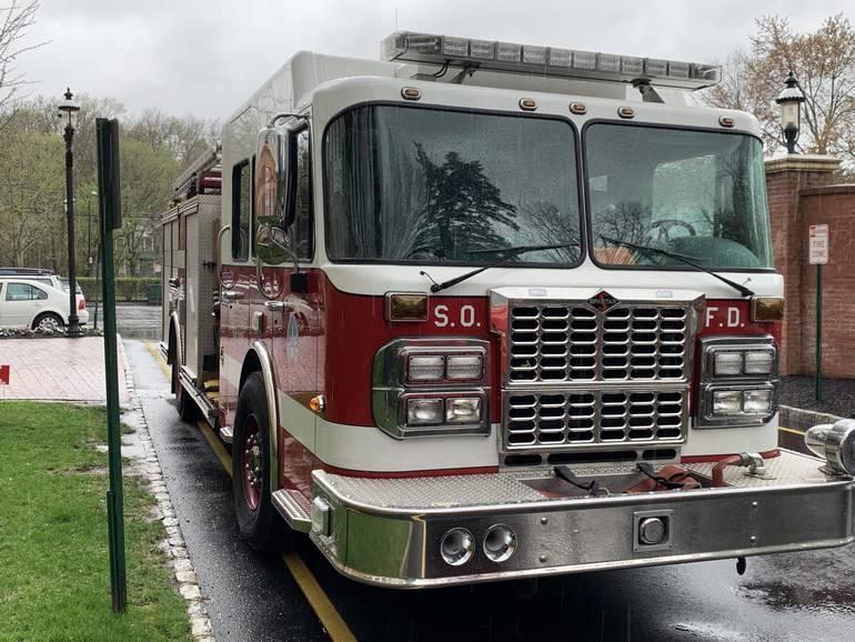 South Orange Fire Truck 2.jpg