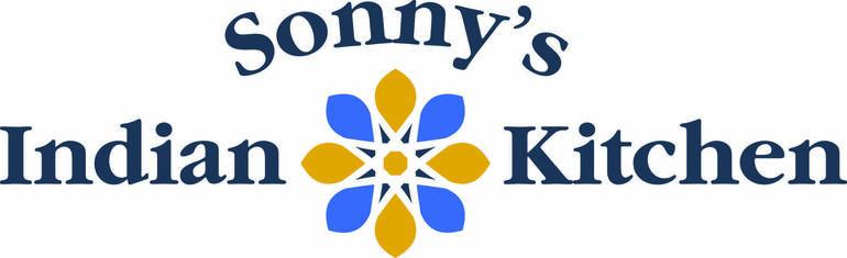 sonnys indian kitchen print logo.jpg