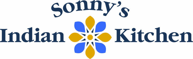 Sonny's Indian Kitchen has Updated Ordering and Dine-In Hours