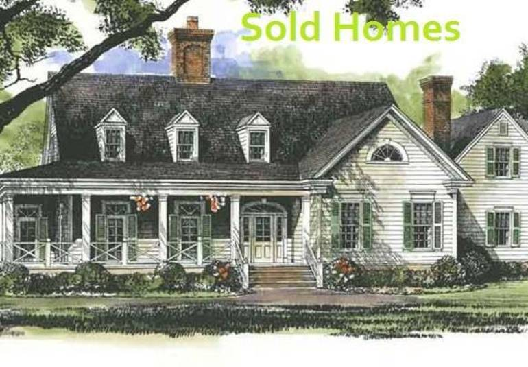 18 Homes Sold Aug. 5-12 in Westfield & Neighboring Towns