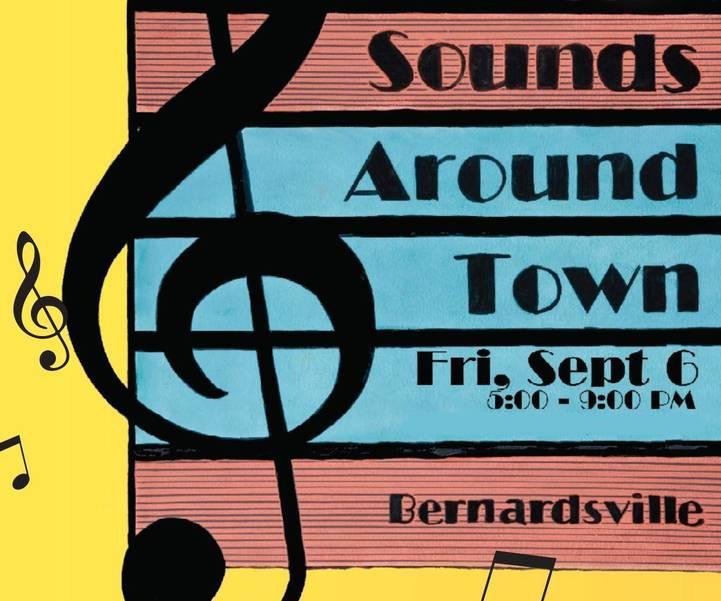 Sounds-Around-Town (2).jpg