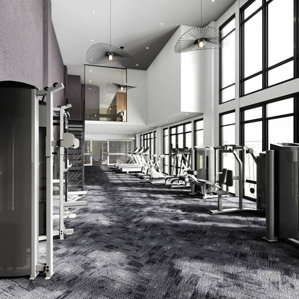 Best crop 9bb5856581c3b8f95b90 solaia   gym rendering