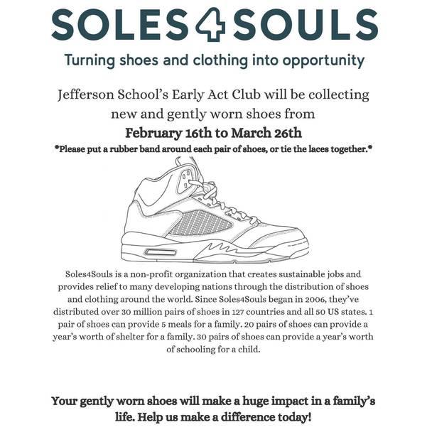 Soles4Souls Flyer.jpg