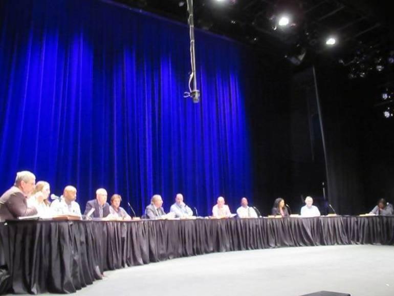 South Orange Planning Board.JPG