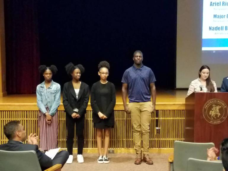 Some Winners of the Paul Robeson Student Achievement Awards.jpg