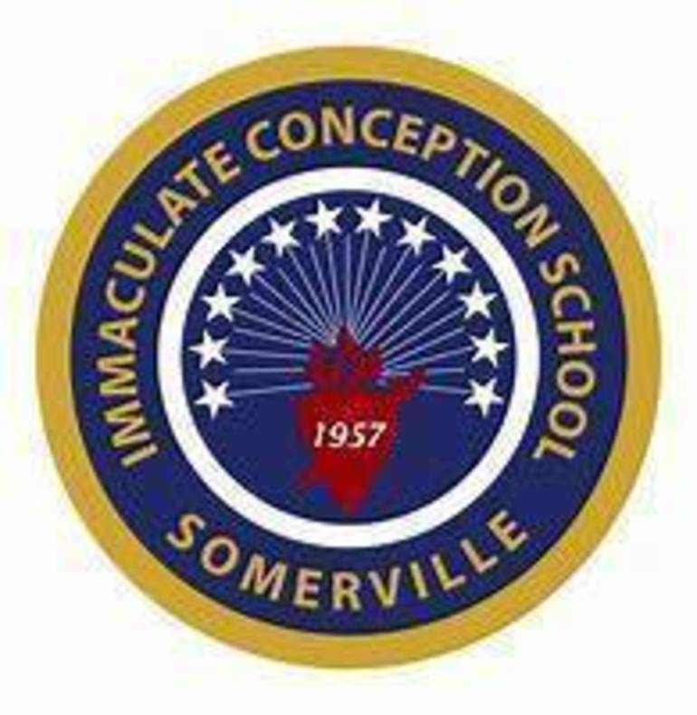 sompiximmaculateconceptionschoolseal.jpg