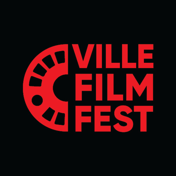 sompixvillefilmfestlogo.png