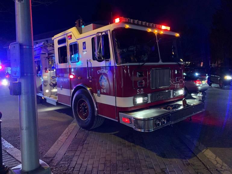 South Orange Fire Truck 1.jpg