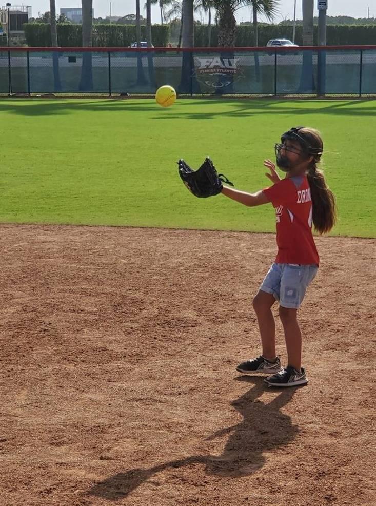 softballtraining.jpg