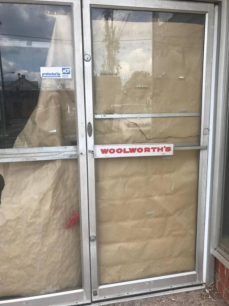 sompixvillagebrewwoolworths.jpg