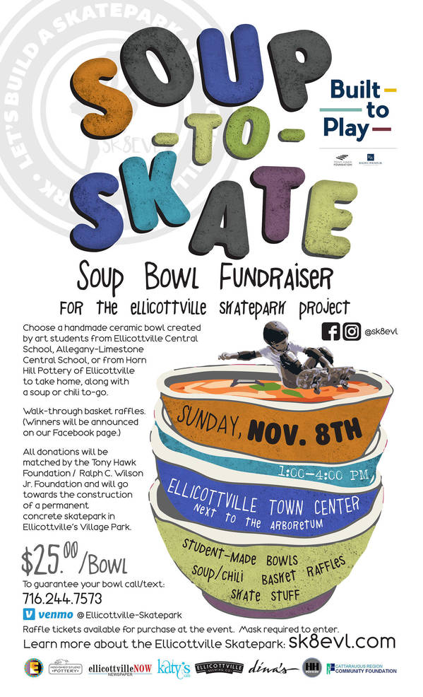 Soup-to-Skate poster_2020.jpg