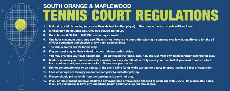 SOMa Tennis.png