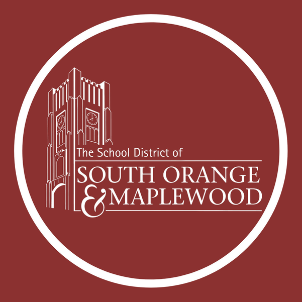 South Orange Maplewood School District