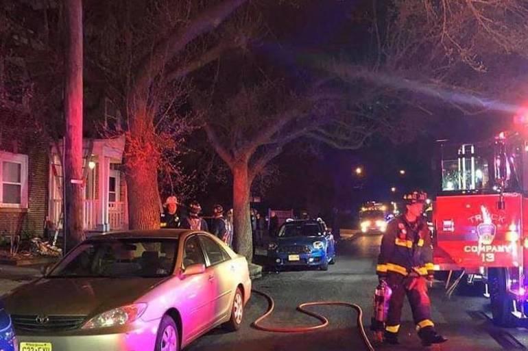 South Broad St Fire.jpg