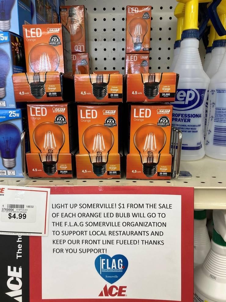 sompixlightbulbs.jpg