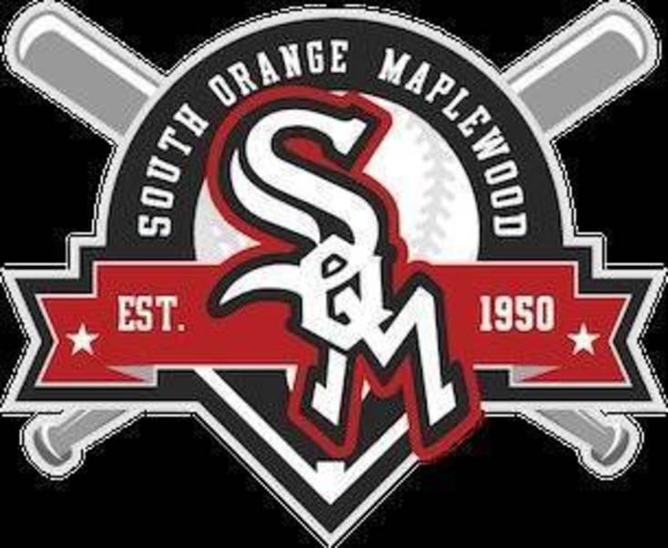 South Orange-Maplewood Baseball Online Registration Open