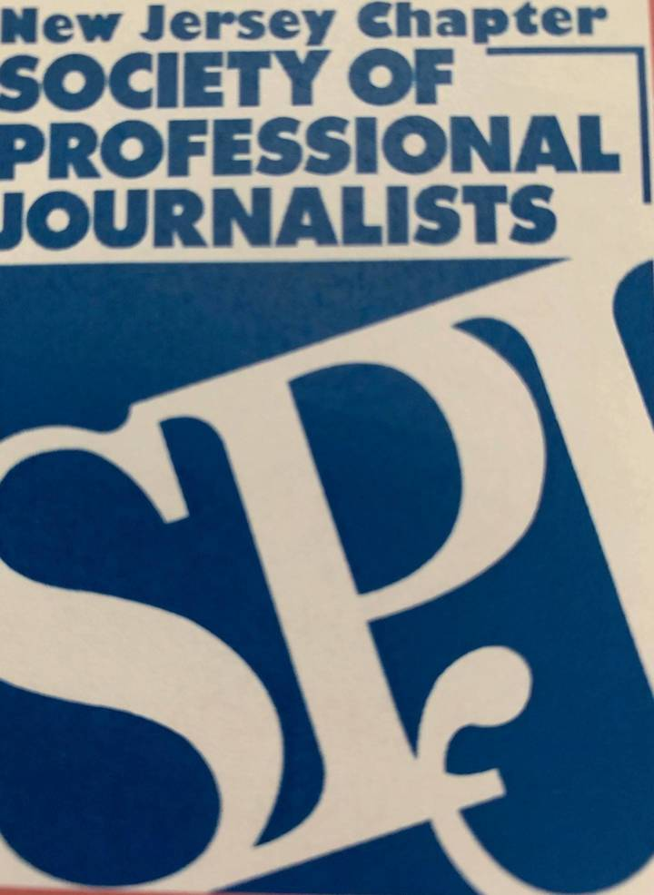 society of professional Journalists logo.jpg