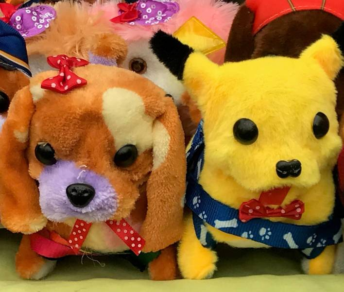 sompixfallstreetfair2019stuffedanimals.jpg