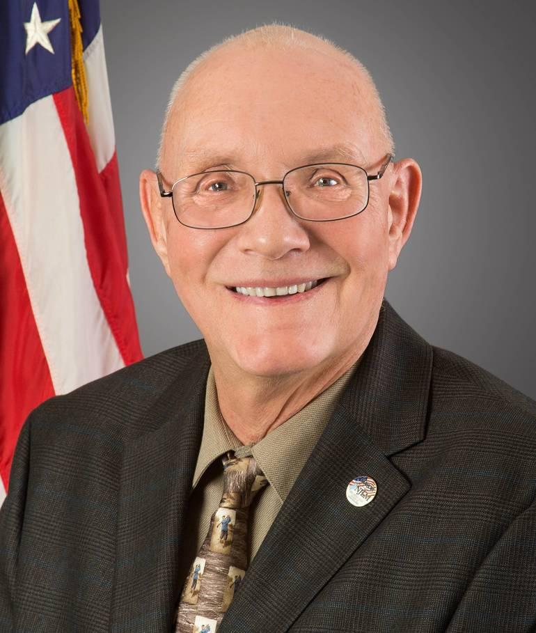 Somerville Mayor Urges Compassion, Generosity During Holiday Season