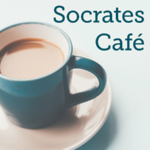 socrates-cafe-1516398712.png