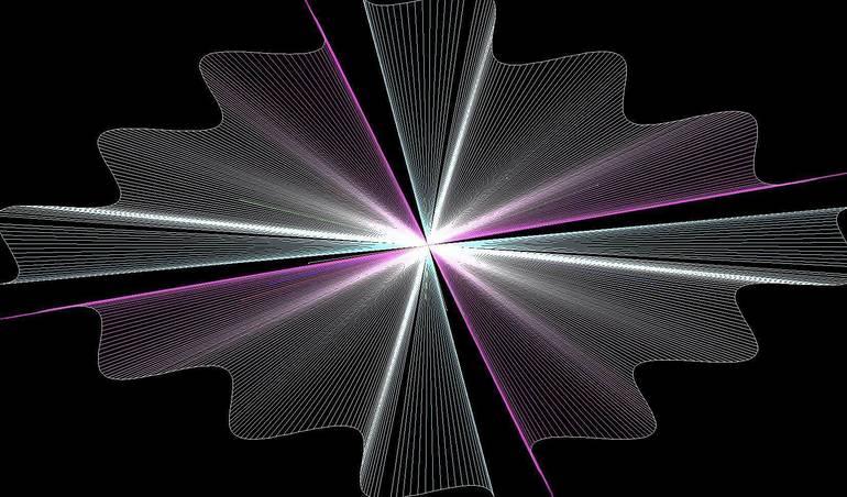 sompixrvcclaserplanetarium3.jpg