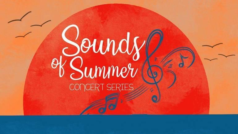 Sounds of Summer.jpg