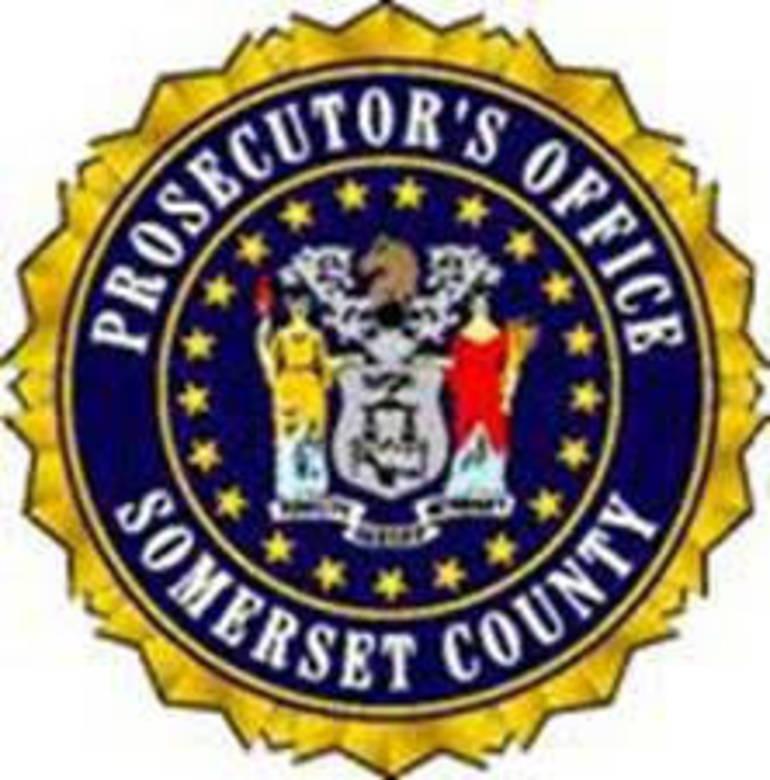 Somerset County.jpg