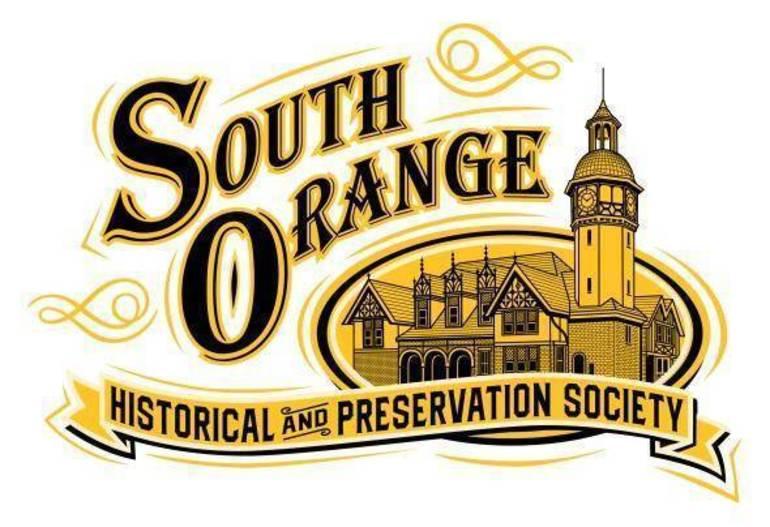 so historical soc logo.jpg