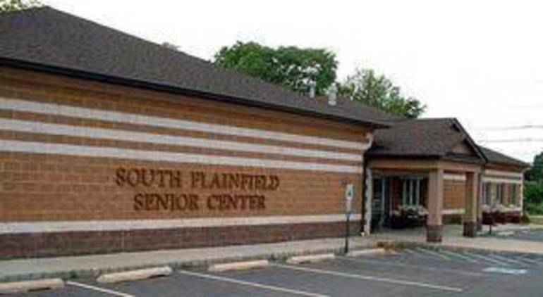 South Plainfield Senior Center.jpg