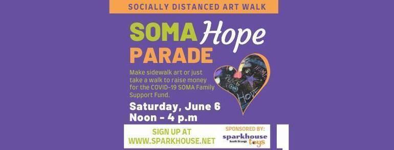 Socially Distanced Art Walk SOMA.jpg