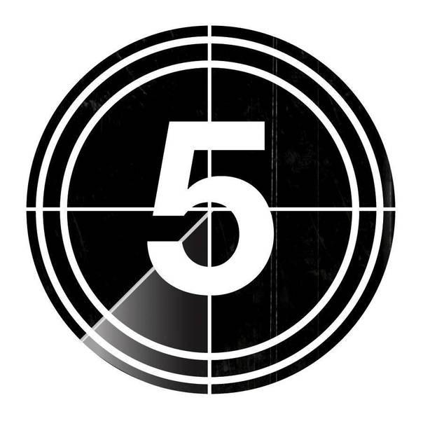SOMAFF5_logo_5only.jpg