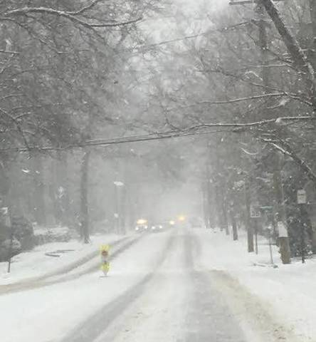 soma winter.jpg