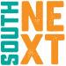 south next logo.png
