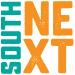 south next logo.png