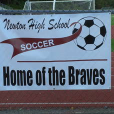 Carousel image 0be4f521853f88713788 soccer sign 2