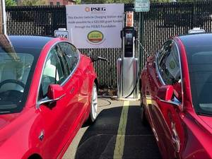 Carousel image 12dc484269deb58a21bb sompixelectriccarchargestation3