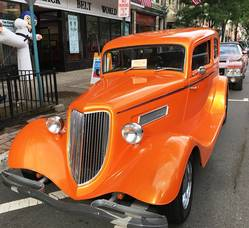 Carousel image 3110dfdc286feedcaf19 sompixcars2017zztop