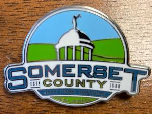 Somerset County Offers Free COVID-19 Testing in Hillsborough May 22