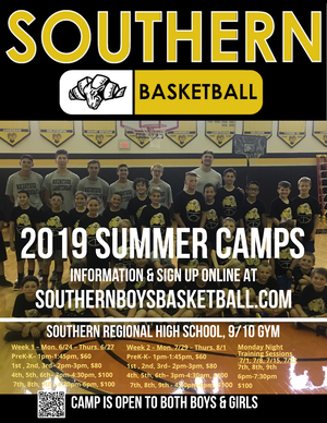 Carousel image 423b0607077d44938aa1 southern basketball camps